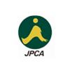 登録建設塗装基幹技能者 | 一般社団法人日本塗装工業会