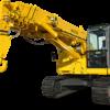 CC1485S-1(クローラクレーン) | マエダ製品 | 株式会社 前田製作所